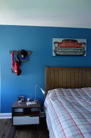 Bedroom Furniture Orange County Ca by Cc Interior Design Projects Orange County Cc Interior Design Los