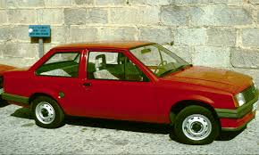 1988 opel corsa gte related infomation specifications weili