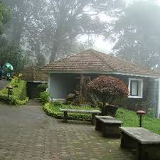 munnar luxury hotels star category resorts deluxe cottages homestays