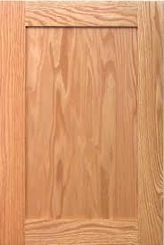 oak shaker style kitchen cabinet doors shaker cabinet door kitchen cabinet door cabinet doorr