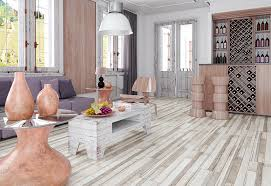 wooden laminate flooring glued for domestic use commercial