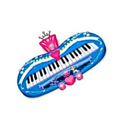 Disney Princess Keyboard Vanity Disney Princess Cinderella Vanity India