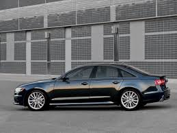 audi a6 review 2016 audi a6 reviews