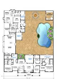 house plans with inlaw suite house plans with breezeway and in suites breezeway between