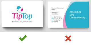 design wettbewerbe grundsätze in logo corporate design wettbewerbe