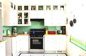 small country kitchen decorating ideas small country kitchen ideas lights decoration