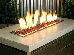 table gel fire bowls tabletop fire bowl small fire bowl small fire pit red small fire pit