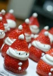 christmas fruit arrangements 10 christmas creative fruits arrangements ideas ok so i don t