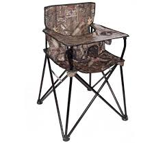 Portable Armchair Ciao Baby Portable High Chairs Sportsman U0027s Warehouse