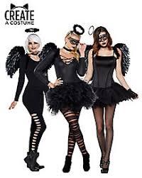 Halloween Costumes Websites Custom Halloween Costumes Costume