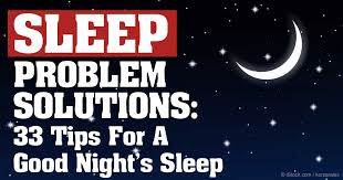 Tips On Lasting Longer In Bed Sleep Problems Solution U2013 Tips On How To Sleep Better