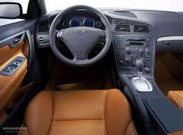 volvo truck 2003 volvo v70 r specs 2003 2004 autoevolution