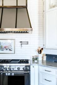 1642 best kitchens images on pinterest kitchen ideas dream a jaw dropping before and after kitchen by alice lane home rue