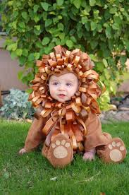 lion halloween costume 26 best halloween costumes for mason images on pinterest