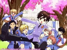 super kawaii anime tuesday fangirls are we