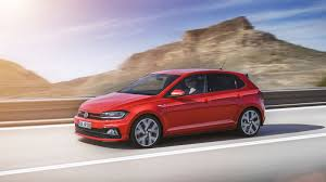 volkswagen polo 2016 red volkswagen polo reviews specs u0026 prices top speed