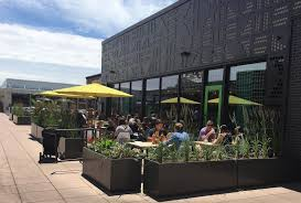food district brings more options to oakbrook center the doings