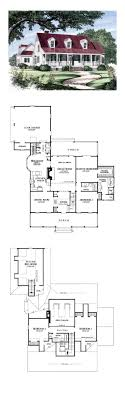 4 bedroom farmhouse plans 63 best country house plans images on remarkable 4 small