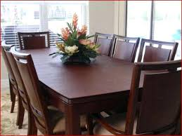 dining room table pads reviews bergers table pads image of round dining room table pads bergers