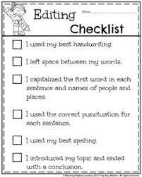 best 25 first grade rules ideas on pinterest kindergarten class