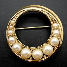 224 best ebay vintage and modern jewelry for sale images on