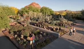 architecture desert landscape architecture design ideas