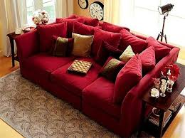 Oversized Furniture Living Room Wonderful Best 20 Sofa Ideas On Pinterest Comfy Couches Comfy