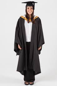 grad gowns graduation gowns dressed up girl