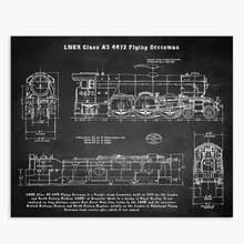 buy blueprints buy blueprints pictures and get free shipping on aliexpress com