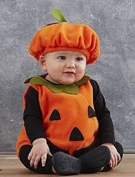 Baby Halloween Costumes 315 Halloween Party U0026 Costume Ideas Images