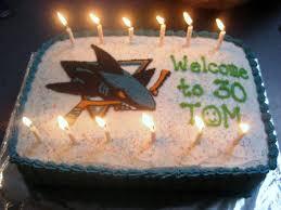 cake decorating ideas for men ehow uk