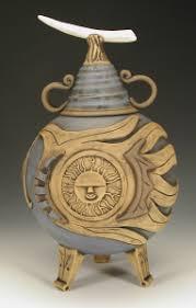 urns for sale custom ceramic cremation urns for sale by handmade cremation urns