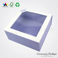 where can i buy boxes for gifts cardboard window gift boxes gift wrap boxes buy gift boxes online
