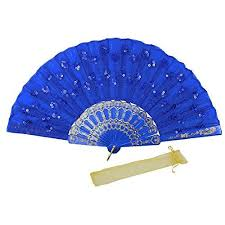 decorative fans 22 best decorative folding fans images on fans