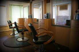 organic hair salons temecula pure salon and boutique home