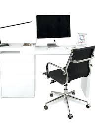 bureau de travail à vendre petit bureau de travail meuble petit bureau de travail en bois