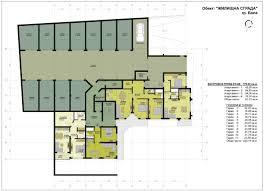 links floor plan slyfelinos com studio apartment plans