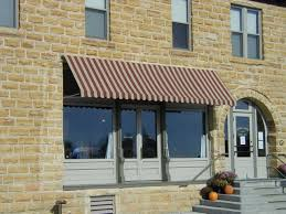 Awning Business 31 Best Awning Images On Pinterest Facades Shop Fronts And Shops