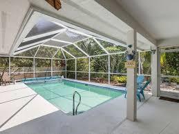 two master villa island pearl sanibel island sleeps 6 two master suites