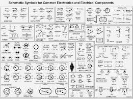 Simple Circuit Diagrams Beginners House Wiring Circuit Diagram Pdf Home Design Ideas Also Symbols