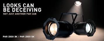 Used Dj Lighting Dj Lighting Packages Dj Lighting Equipment Strobe Light Effect