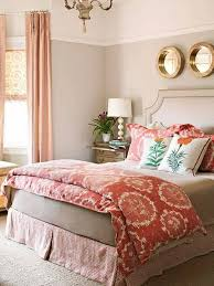 Best  Adult Bedroom Ideas Ideas On Pinterest Grey Bedrooms - Cute bedroom ideas for adults