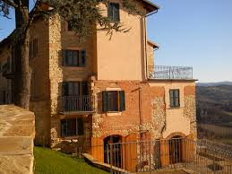 Italy Houses by 500 Year Old Holiday Property Montaldo Bormida Italy
