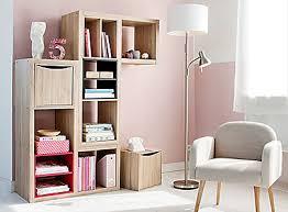 meubles bureau but meuble de rangement 7 mobilier et meubles pour coin bureau