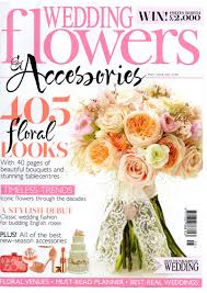 wedding flowers and accessories magazine styled bridal shoot feature wedding flowers accessories may