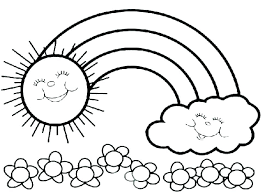 easy coloring pages simple coloring page simple hello coloring