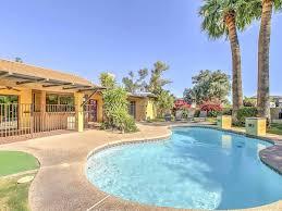 new 4br phoenix house w pool tub homeaway longmoor estates