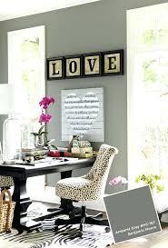 office colors ideas new home paint designs u2013 alternatux com