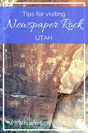 Utah travel trends images 148 best family reunion ideas images family trips jpg