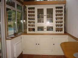 Kitchen Display Cabinet Carroll U0027s Cabinet Makers Professional Furniture Cabinet Makers